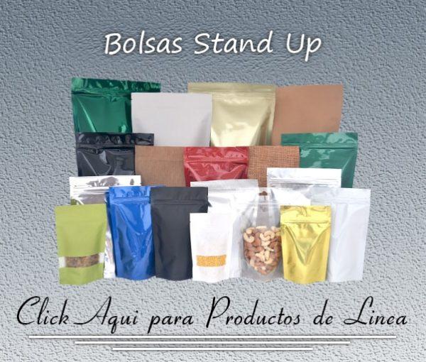 PRODUCTOS DE LÍNEA